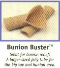 Bunion Buster