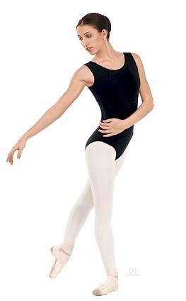 4350e1371c1 Plus Size Leotards  Action Dancewear